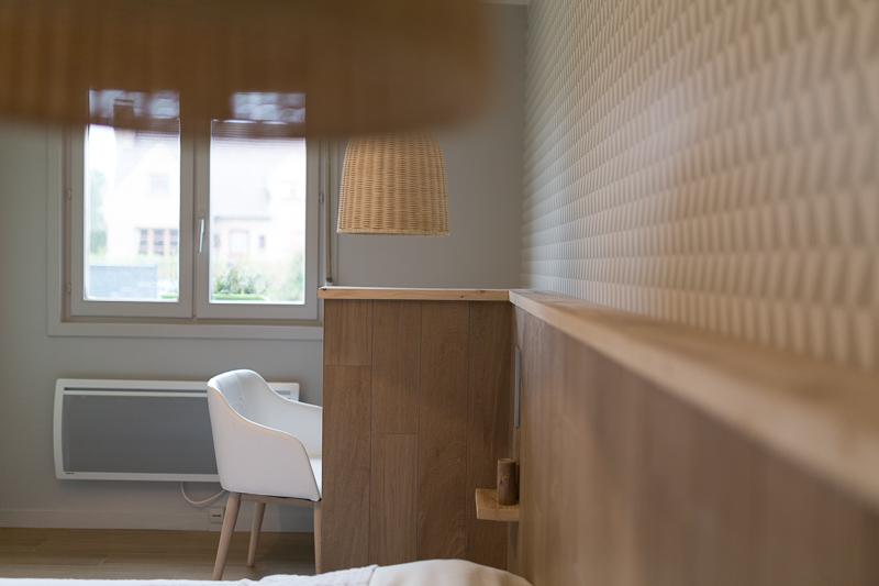 Rénovation et aménagement intérieur 004